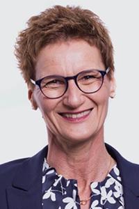 Sabine Böhling