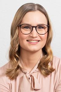 Vanessa Jahncke